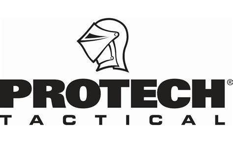 safariland protech tactical scalable armor recoil