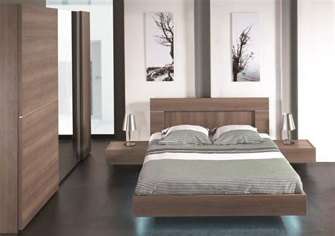 meubles pour chambre chambre adulte mobilier et literie