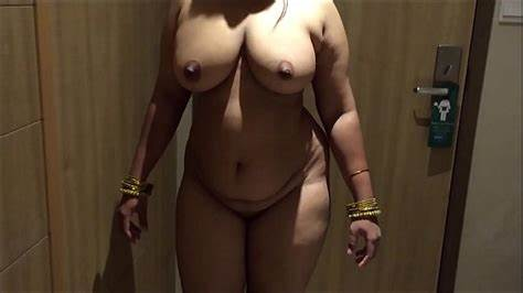 Aunties Way Better Than Your Aunty Tokyo Bhabhi Whore Sluts Sweet Exposes