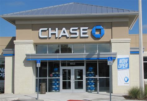 Chase Bank Customer Service Complaints Department