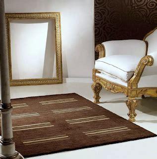 tappeti offerte on line tappeti bambu vendita on line tappetomania