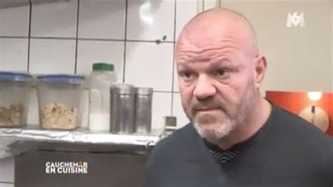 cauchemar en cuisine etchebest cauchemar en cuisine philippe etchebest