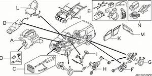 Where Do I Find Parts When My Car Goes Out Of Production