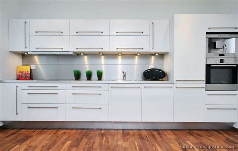 white kitchen cabinets ideas pictures of kitchens modern white kitchen cabinets