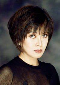 Picture of Cynthia Patag