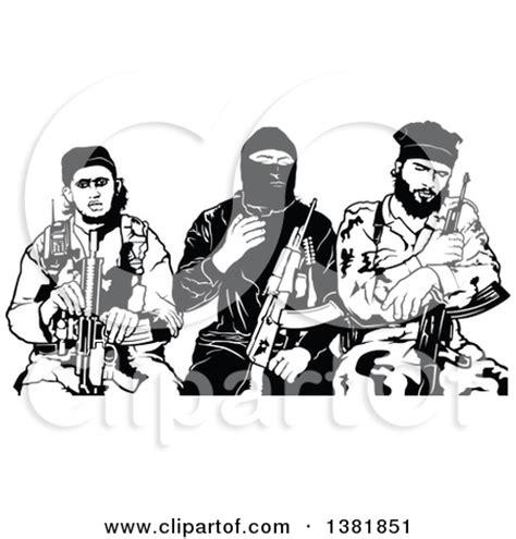 terrorism clipart clipground