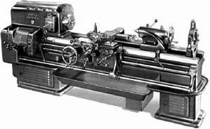 American Tool Works 14 U0026quot