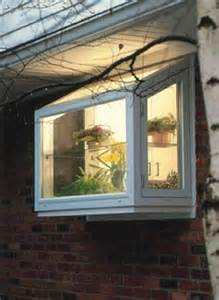 bay window kitchen bow window kitchen traditional