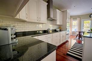grout kitchen backsplash kitchen backsplash it can or a design the decorologist