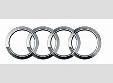 History of the Audi Logo Vin Devers Autohaus of Sylvania