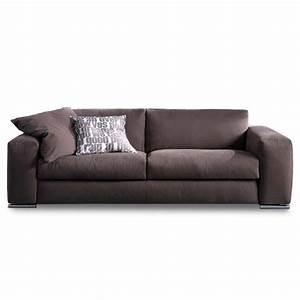 Canapé But Convertible : canap convertible lounge meubles et atmosph re ~ Teatrodelosmanantiales.com Idées de Décoration
