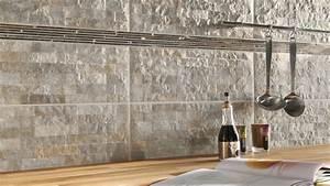 bien lambris pvc pour salle de bain 12 les murs font With lambris pvc salle de bains