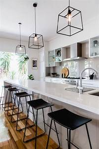 Kitchen island pendant lighting design : Best kitchen pendant lighting ideas on
