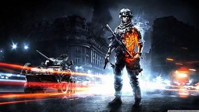 Battlefield 4k Wallpapers Desktop Bf3 Background Ultra