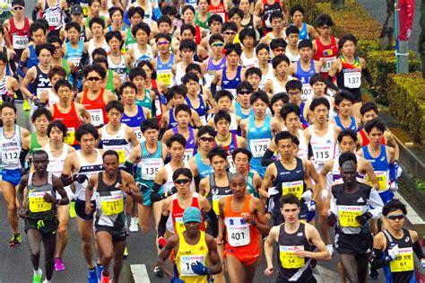 kagawa marugame marathon marugame jp runs