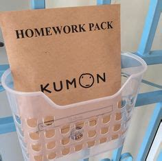 kumon images kumon kumon math recommended
