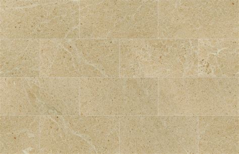 The Gallery For --> Marble Flooring Texture Beige