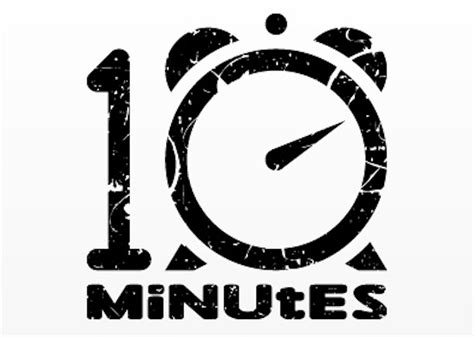 The 10 Most Real Minutes Of Sunday  Midwest District Blog