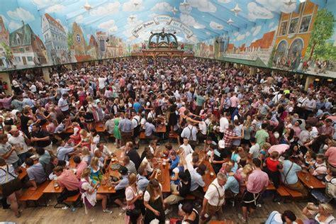 october festivals travel thru history oktoberfest in munich germany stumbling thru bavarian history