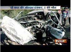 Gruesome Fatal Car Crash Photos | auto-kfz info