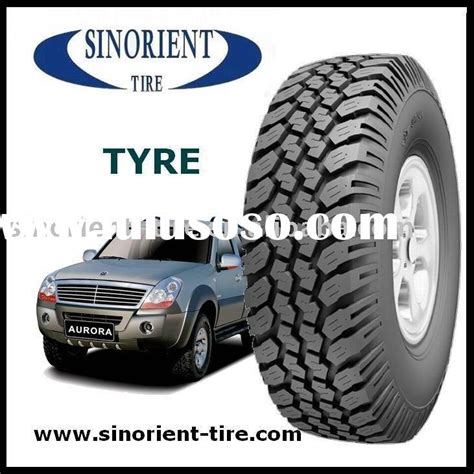 best tires for light trucks reviews best off road best suv in snow and ice autos post