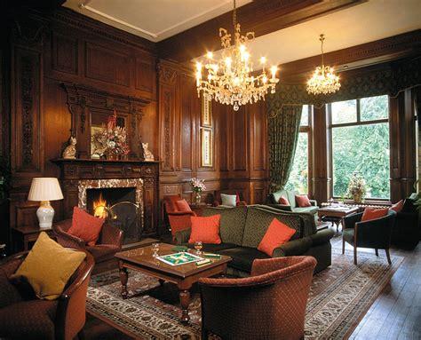 english room living interior sherlock decor hall hotel tv shows modern typical shrewsbury albrighton mercure spa inspired bedrooms source zionstar
