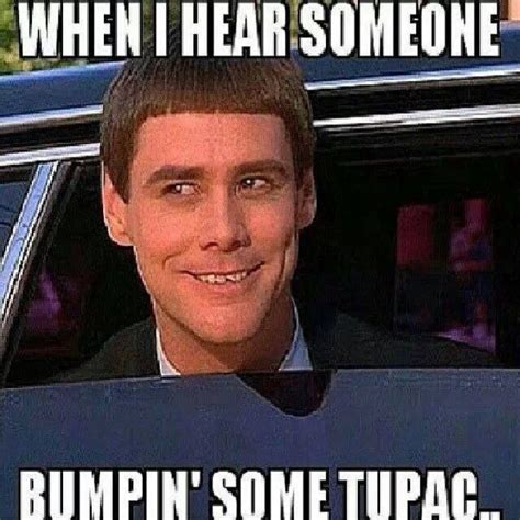 2pac Meme - 142 best tupac images on pinterest tupac shakur hiphop and rap music
