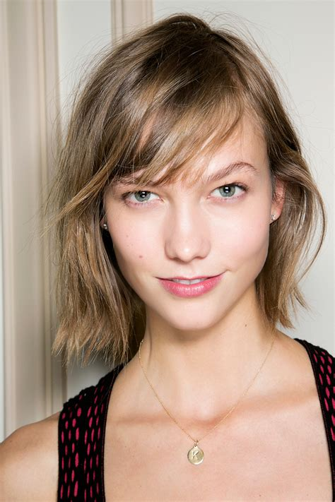 Girl Approved Fuss Hairstyles For Short Hair