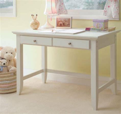 bureau personnalisé transformez le bureau enfant dans un objet personnalisé
