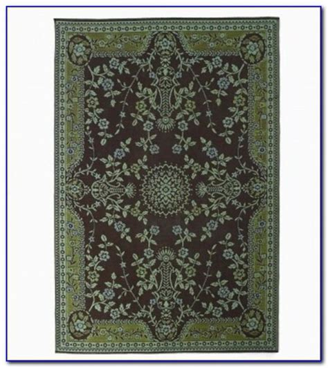 recycled plastic rugs large recycled plastic outdoor rugs rugs home design