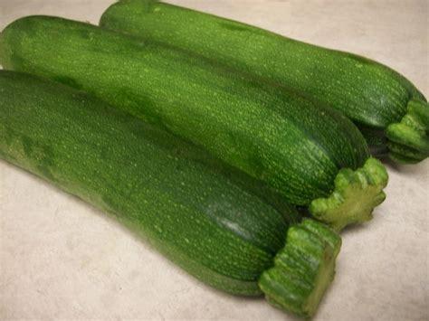 zucchini bread 1   Miki's Kitchen   Flickr