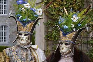 Karneval Trends 2017 : karnevalskost me 2018 was liegt im trend das online magazin so vielseitig wie das leben ~ Frokenaadalensverden.com Haus und Dekorationen