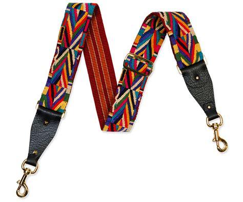 purseblog asks   buy  fancy extra strap   bag purseblog