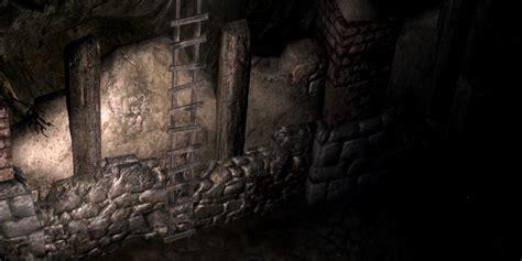 wardens cellar official grim dawn wiki