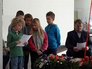 Senioren Wg Bauernhof : advent im kindergarten ~ Lizthompson.info Haus und Dekorationen