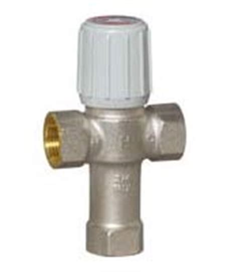 anti scald device for sink anti scald shower tub and sink protection products