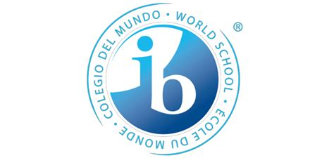 international baccalaureate ib international schoolof