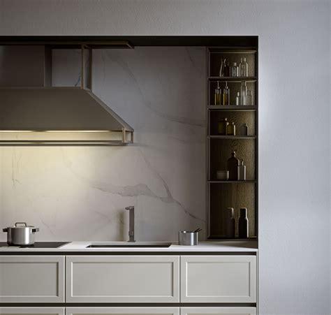 Cucine Snaidero Classiche by Cucine Classiche Con Isola Design Iosa Ghini Con Frame