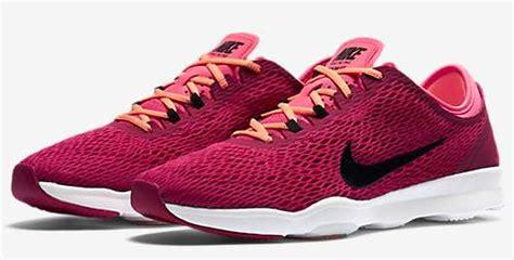 19 Γυναικεία αθλητικά παπούτσια Nike!