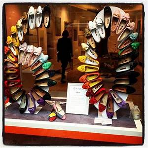 Visual Merchandising Einzelhandel : store window in paris store windows pinterest ps paris und schaufenster ~ Markanthonyermac.com Haus und Dekorationen