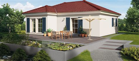 fertighaus 80 qm fertighaus bungalow 80 hanse haus