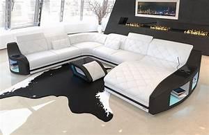 Sofa Dreams : sofa dreams wohnlandschaft swing u form xxl otto ~ A.2002-acura-tl-radio.info Haus und Dekorationen