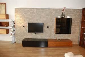 Tv Paneel Wand : schreinerei eibl holzdesign ~ Sanjose-hotels-ca.com Haus und Dekorationen