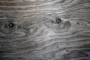 Wood Plank Concrete Stamp Image