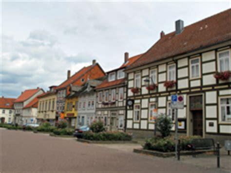 Immobilien, Häuser Und Eigentumswohnungen In Der Gemeinde