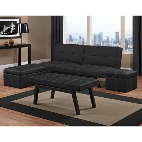 Sofa Vs Loveseat by Loveseat Vs Sofa Brokeasshome