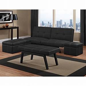 sofa vs loveseat sofa design couches for ikea sofas 2017 With sofa vs couch vs loveseat