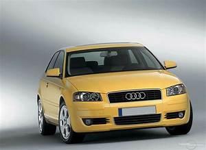 Audi A3 Tfsi : 2008 audi a3 1 4 tfsi specifications and technical data ~ Medecine-chirurgie-esthetiques.com Avis de Voitures
