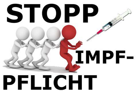 22 hours ago · impfpflicht in deutschland: Impfung gegen COVID-19: Ist ein Impfobligatorium die ...