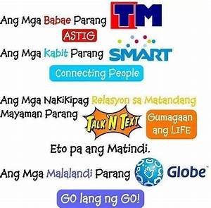 Funny Quotes Tagalog 2014. QuotesGram